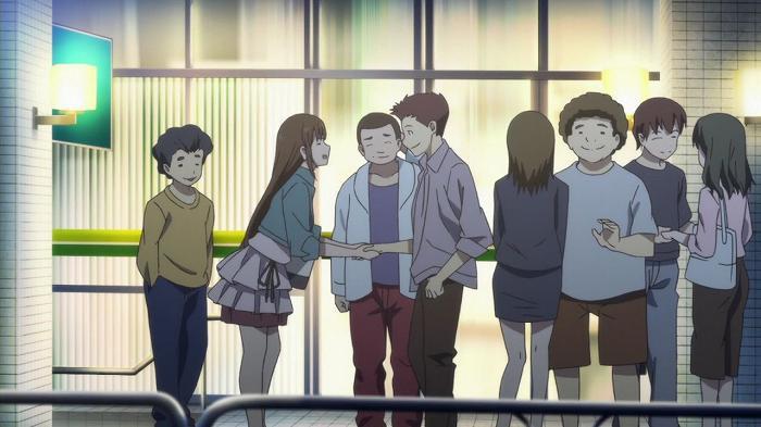 ドメカノ 04話5