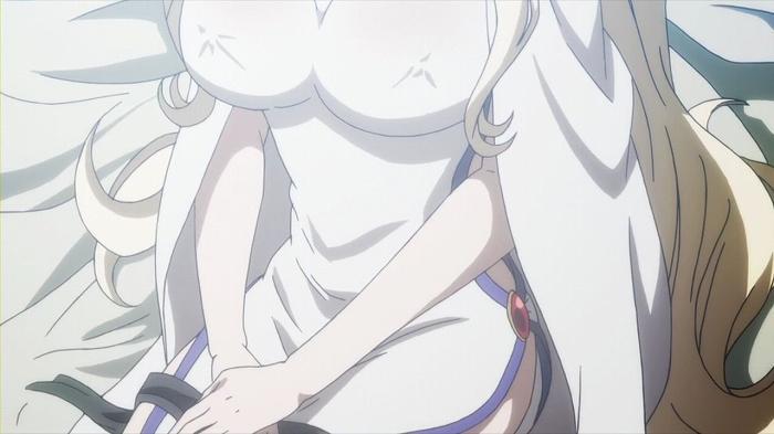 ゴブスレ 8話8