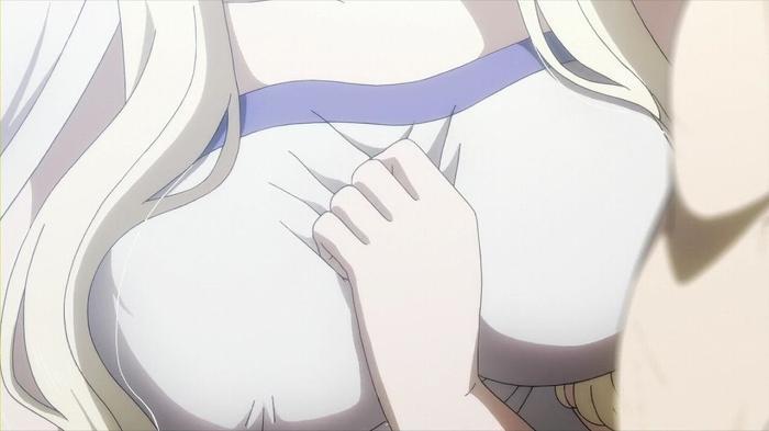 ゴブスレ 8話