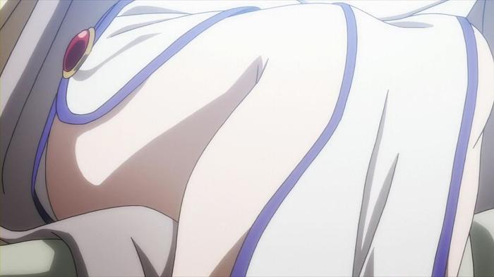 ゴブスレ 8話12