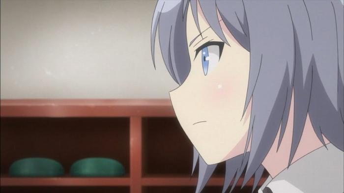 カグラ2 10話7