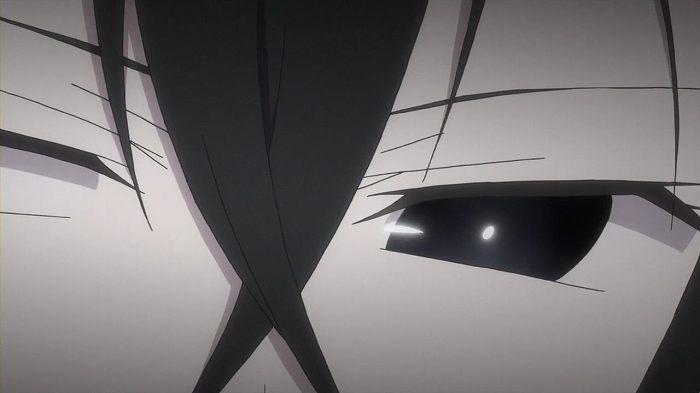 カグラ 5話12