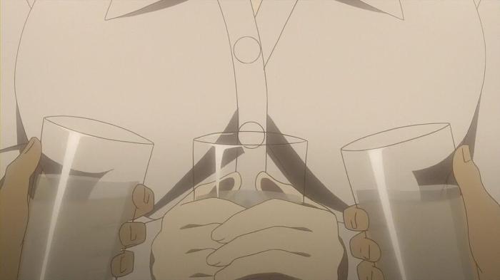 カグラ2 7話10