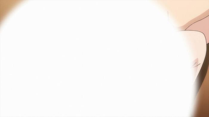 終カプ 12話13