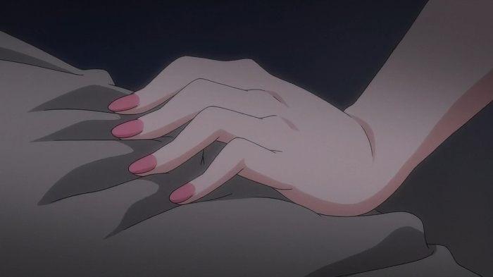 終カプ 5話16