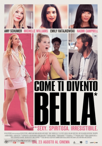 i-feel-pretty-italian-movie-poster[1]