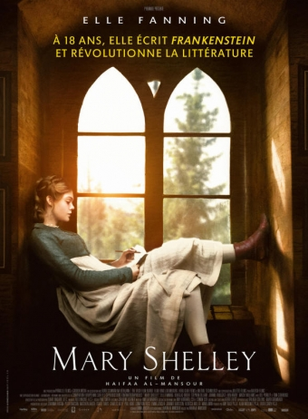 mary-shelley_poster_goldposter_com_3[1]