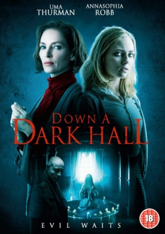 Down-a-Dark-Hall-Image-932x1318[1]