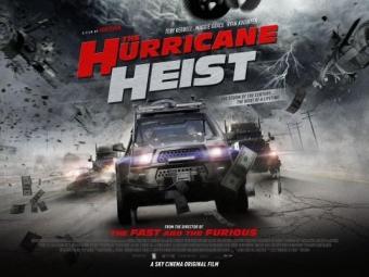 154393355047024691179_hurricane_heist_ver5[1]