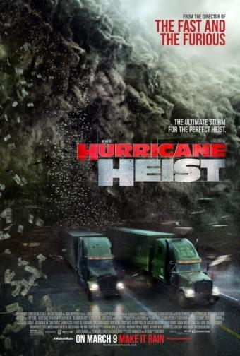 154393354241181526179_hurricane_heist_ver3[1]
