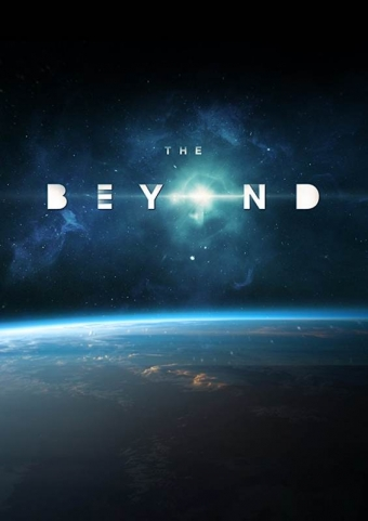 the-beyond_poster_goldposter_com_2[1]