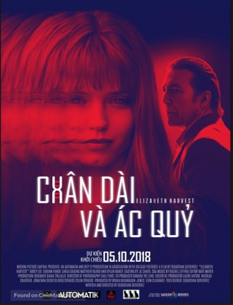 elizabeth-harvest-vietnamese-movie-poster[1]