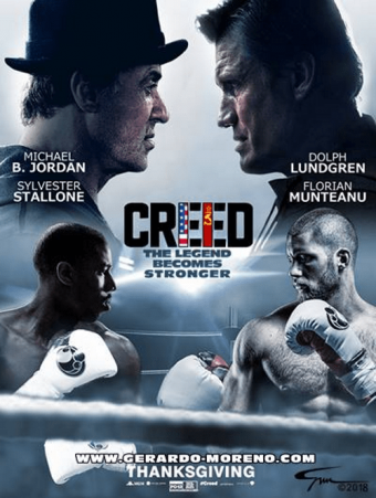 Creed-II-2018[1]