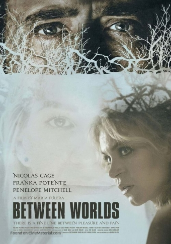 between-worlds-movie-poster[1]