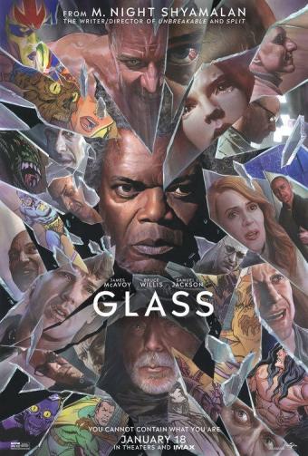 154411125610576933177_glass_ver2[1]