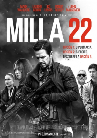 mile-22-spanish-movie-poster[1]