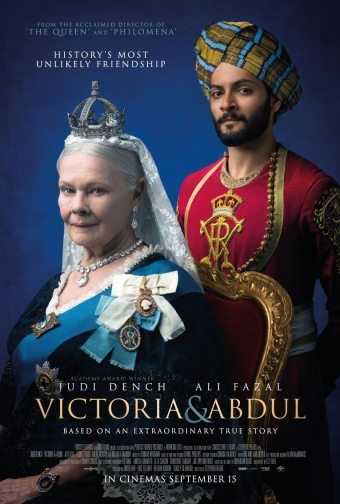 victoria-and-abdul-poster[1]