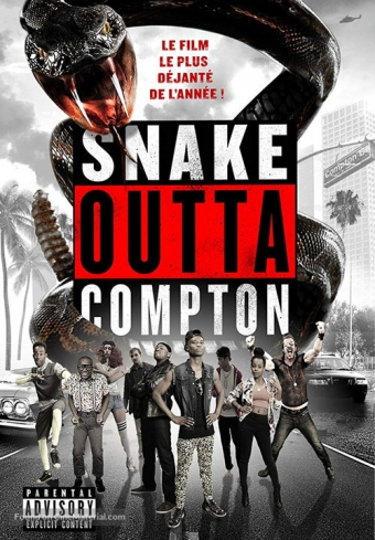 snake-outta-compton-french-dvd-cover[1]