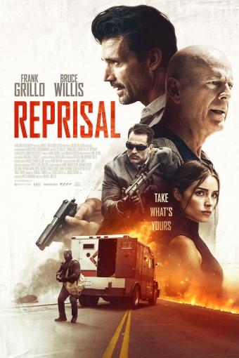 Reprisal-New-Poster[1]