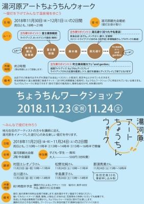 1-20181102110819.jpg