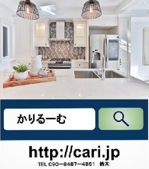 moblog_e78abdf8.jpg