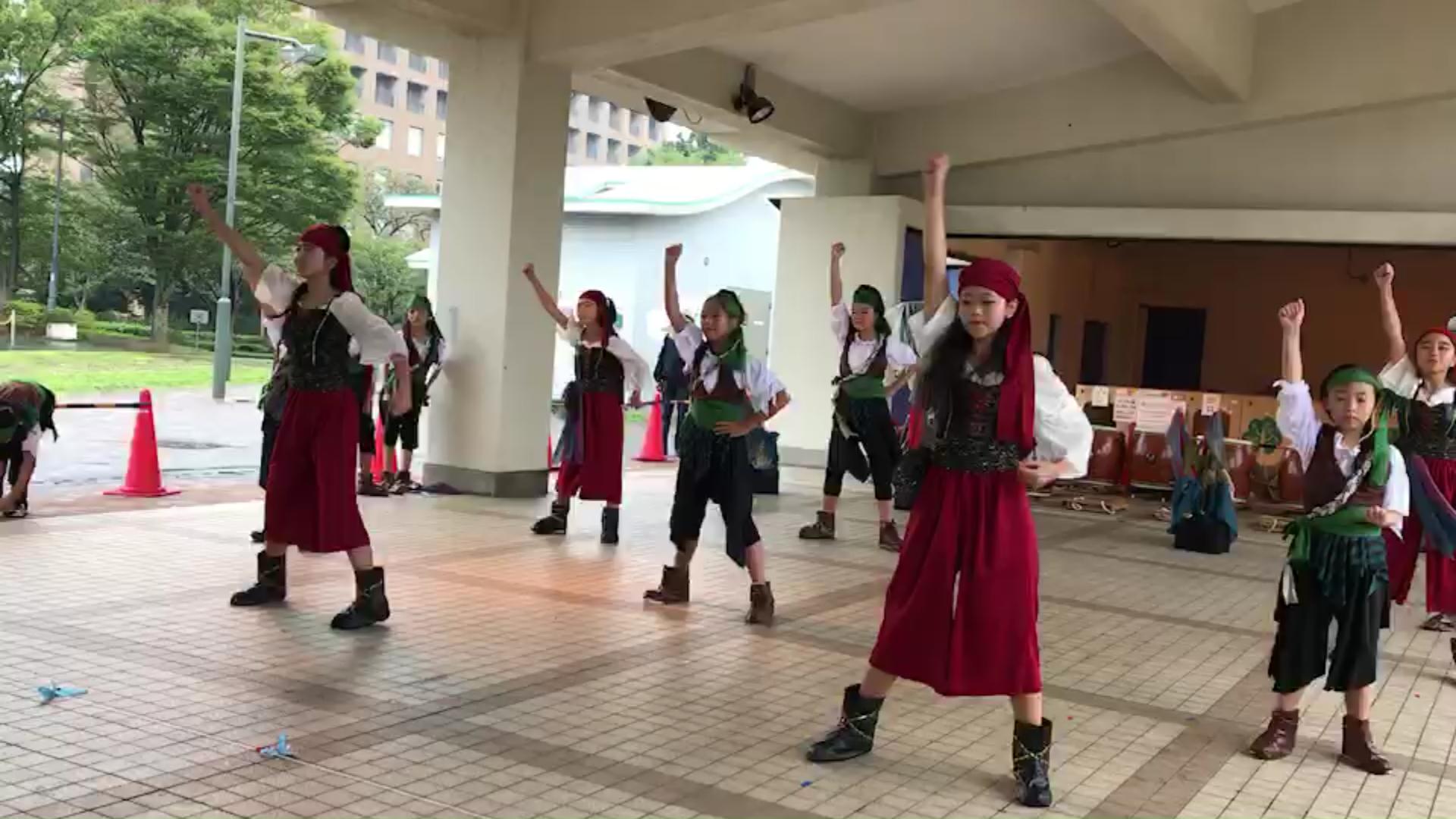 2018musafes_06