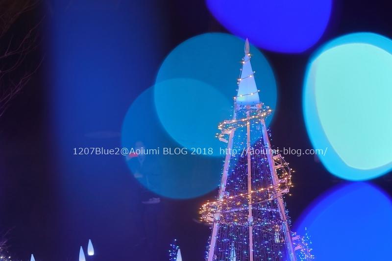 5D4_0573_181216_1207Blue.jpg