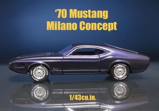 70_Mustang_Milano_001.jpg