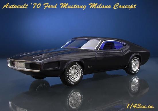 70_Mustang_Milano_002.jpg