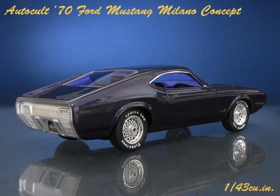 70_Mustang_Milano_003.jpg