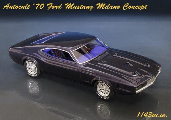 70_Mustang_Milano_004.jpg
