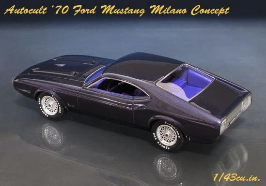 70_Mustang_Milano_005.jpg