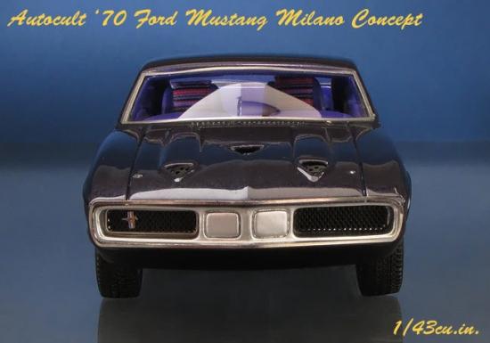 70_Mustang_Milano_006.jpg