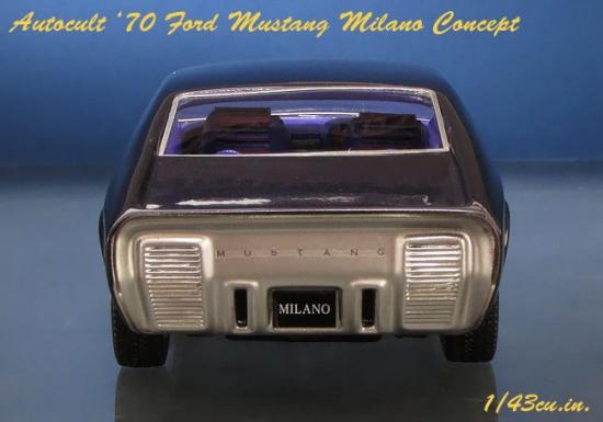 70_Mustang_Milano_007.jpg