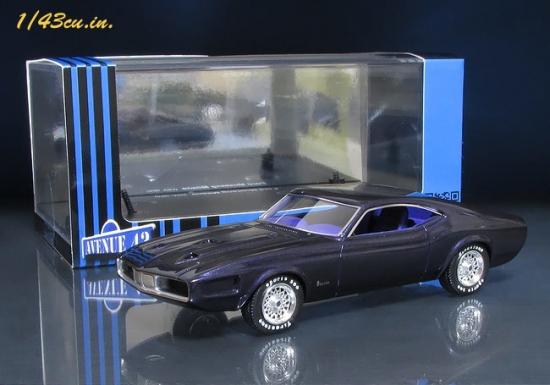 AutoCult_Mustang_Milano_01.jpg