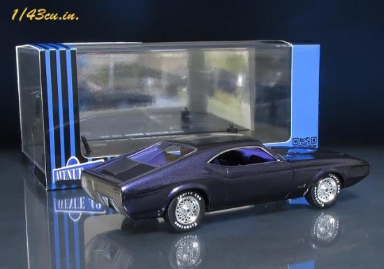 AutoCult_Mustang_Milano_02.jpg