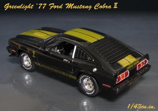 GL_77_Mustang_Cobra2_02.jpg