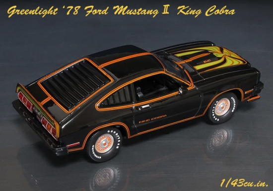 GL_78_Mustang_King_Cobra_02.jpg