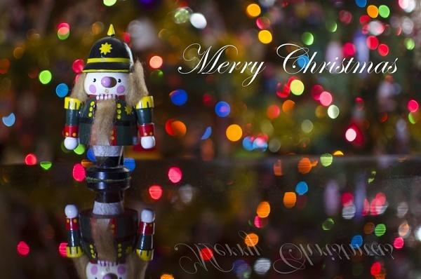 merry-christmas-200.jpg