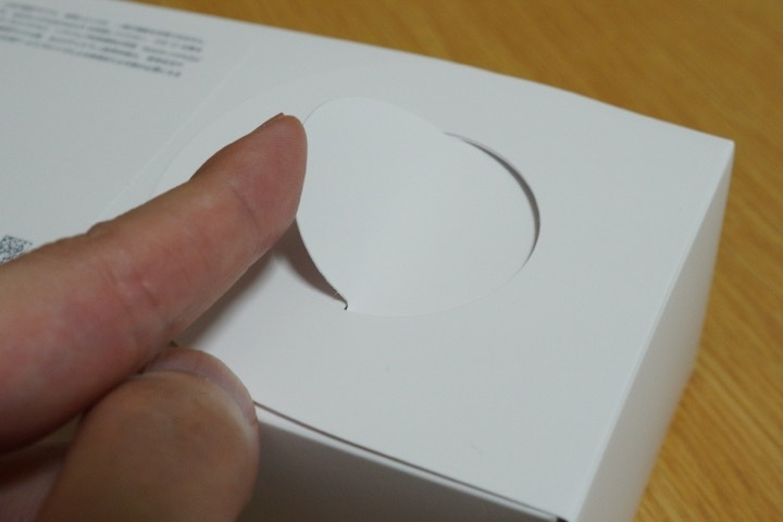 apple_061.jpg