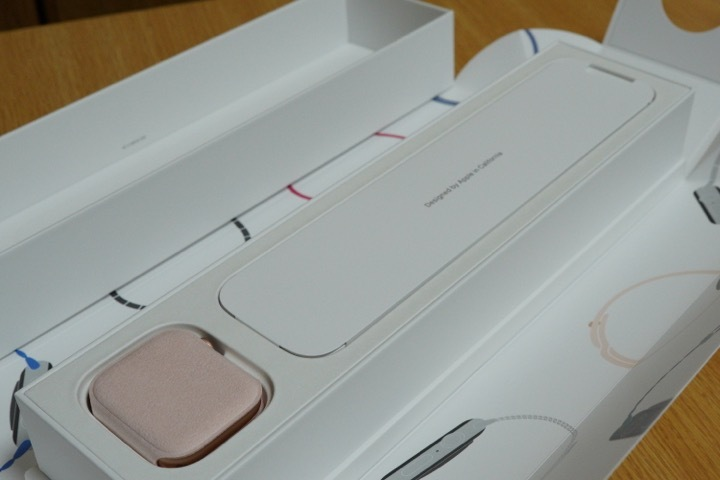 apple_063.jpg