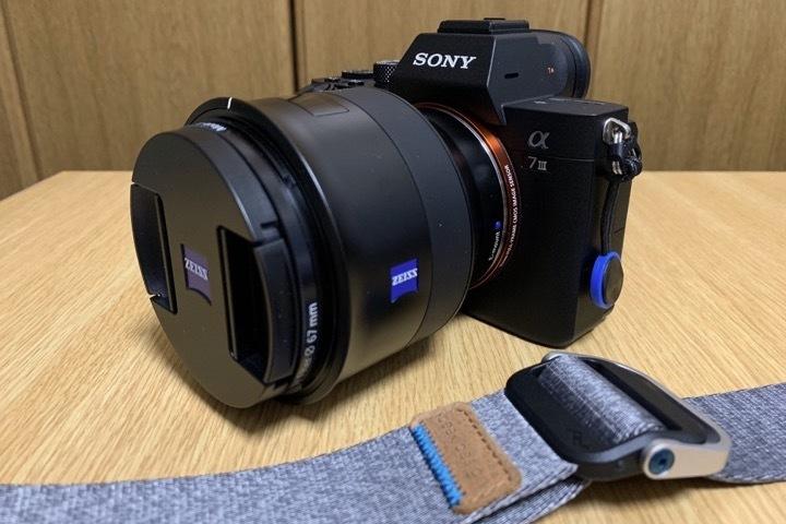 camera_166.jpg