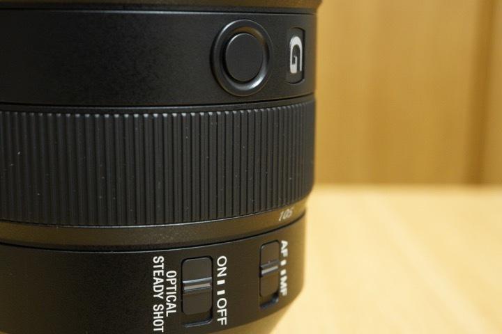 lens_100.jpg