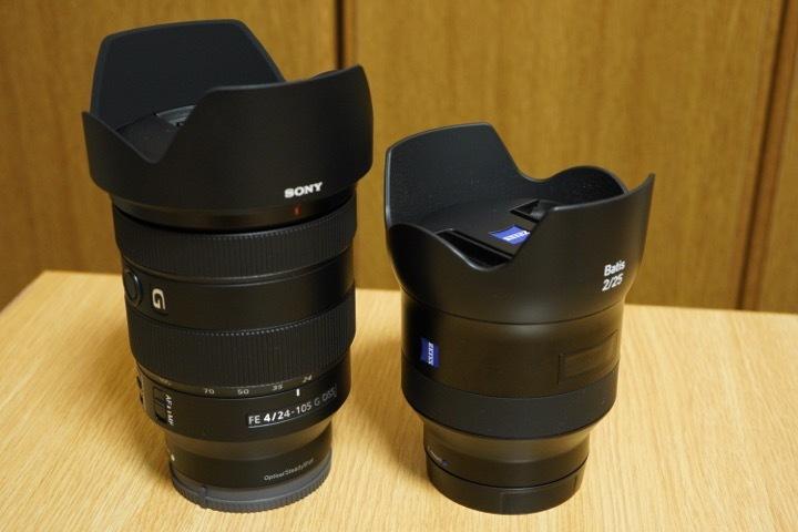 lens_102.jpg