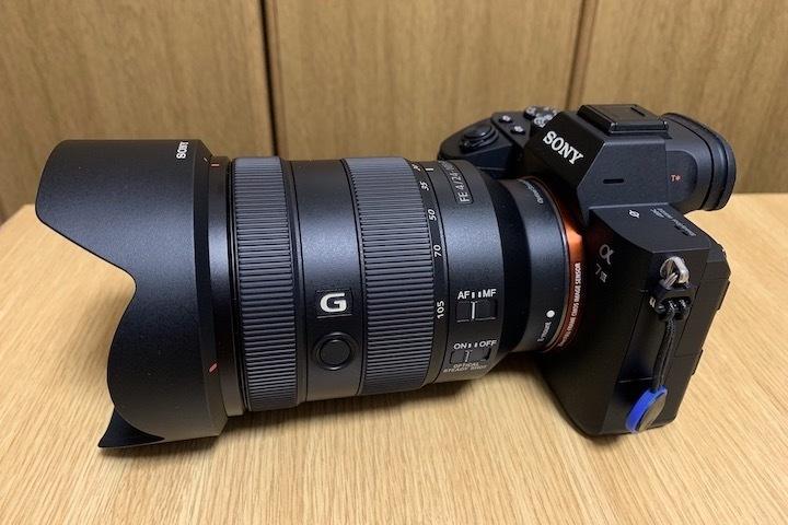 lens_105.jpg