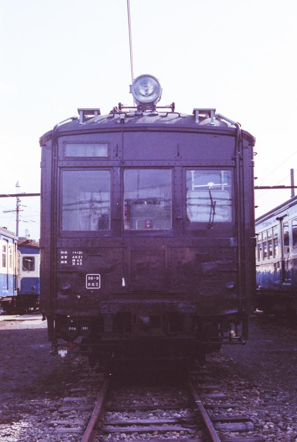 198304_0176.jpg