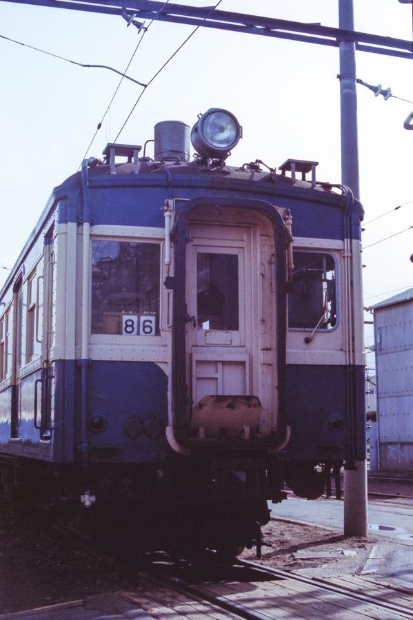 198304_0180.jpg