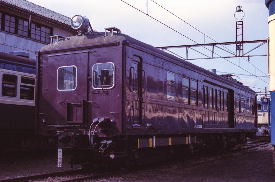 198304_0181.jpg