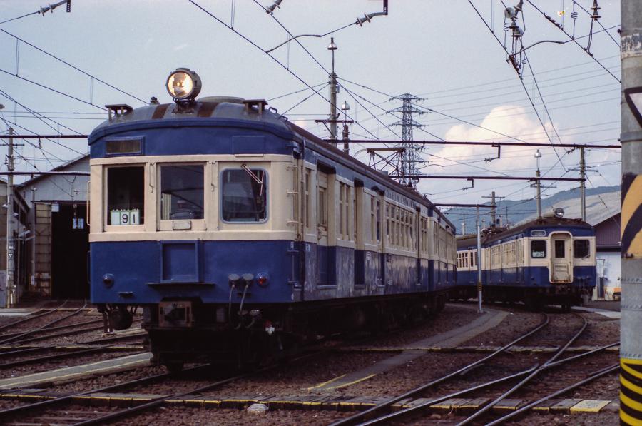 198304_0182.jpg