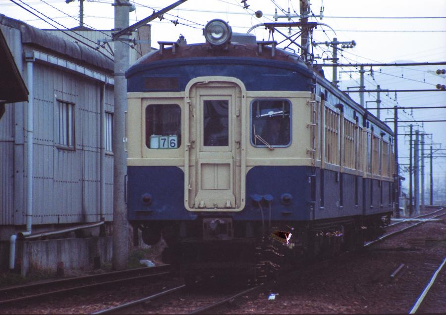 198304_0184.jpg